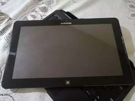 Samsung Ativ Xe700t1c core i5