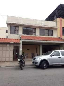 Se alquila local en Cdla Guayaquil