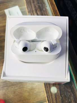 Airpods pro  huawei originales, compatible con iphone