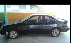 Se Vende Hyundai Scope