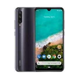 Disfruta la mejor tecnología móvil Xiaomi, Samsung, Huawei, Honor, Ulefone, Caterpillars originales desde $129, crédito