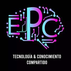 Escuela digital EPC Cartagena