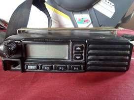 Vendo Radios para Remis/Taxi