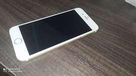 iPhone 6 perfecto estado.