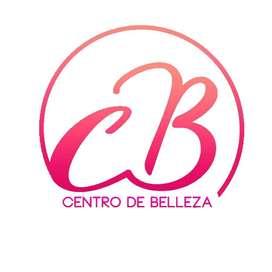 Centro de Belleza Solicita Extensionista