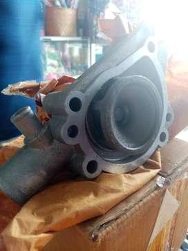 Bomba de agua mini austin
