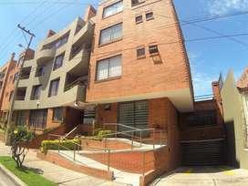 Apartamento en arriendo El Contador MLS 19-1152 FR