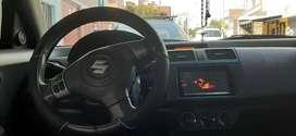 Se vende Suzuki Swift