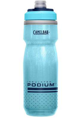 Camelback Podium bike (bottle)