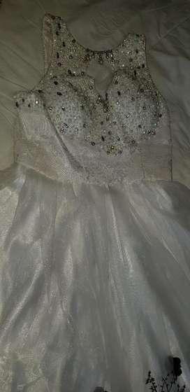 Alquiler Vestidos Fiestas