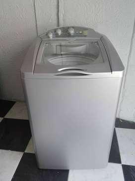 Venta de lavadoras en promoción