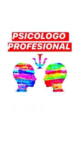 Psicologo Cúcuta profecional y brindamos servicios medicos excelente atención online y precensial