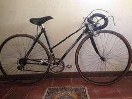 Bicicleta de Carreras BENOTTO para Dama Original