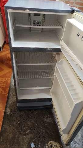 Arreglo de electrodomésticos neveras, lavadora, aire acondicionado