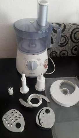 Vendo electrodomésticos para cocina