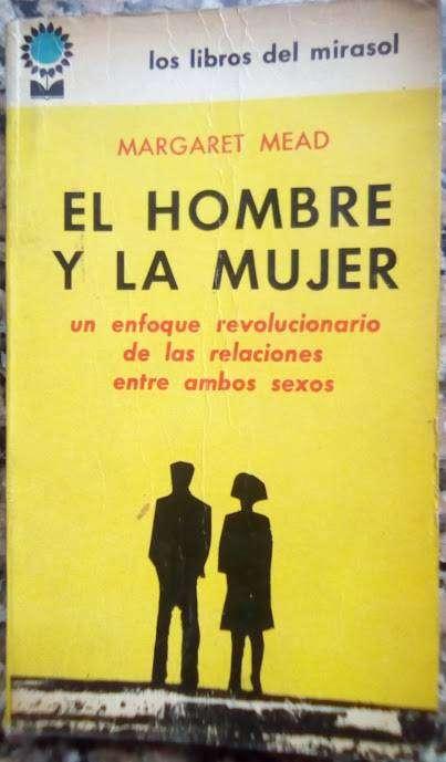 El Hombre y la Mujer.