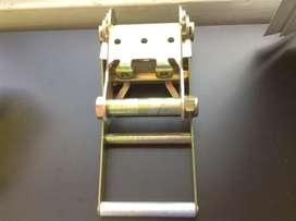 Rachet ajustable para carga