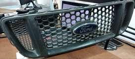 Rejilla Ford Ranger 04-09