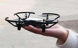 Drone dji Tello t nuevos en su caja