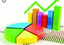 Asesoría financiera para micro Empresas