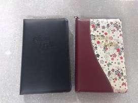 Biblias letra grande, Nuevos Diseños