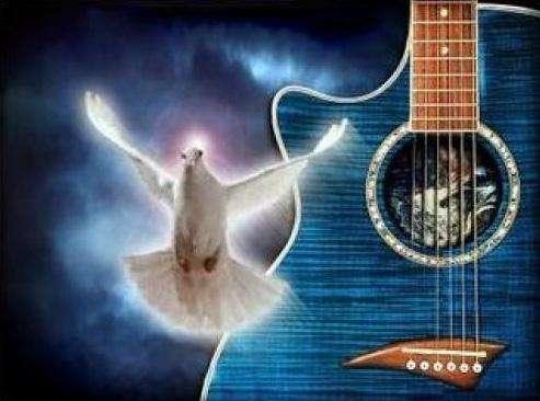 cantante misas, eucaristías, bodas, bautizos, funerales