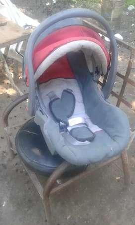 Artículo para  bebes
