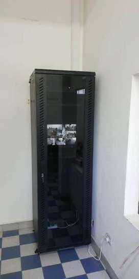 Servicio tecnico camaras de seguridad video porteros control de acceso hikvision luis guillon