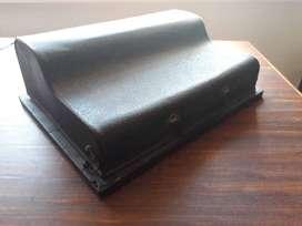 Máquina De Escribir Gundka 5
