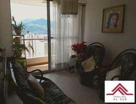 Apartamento en Venta La Cuenca Envigado Código 901426