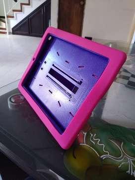 Vendo forro estuche de iPad no se para que referencia sirva