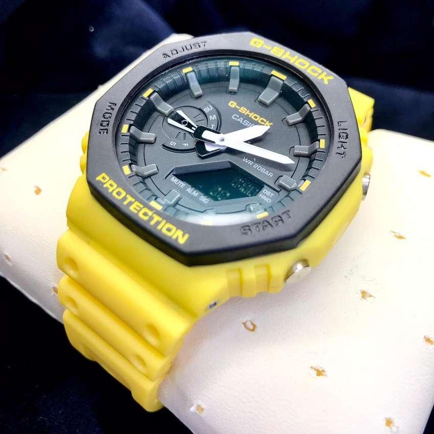 Relojes g shock envio gratis
