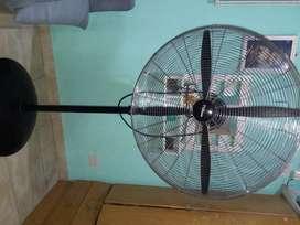 ventilador usado liliana $5000