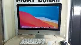 Imac macbook sólido