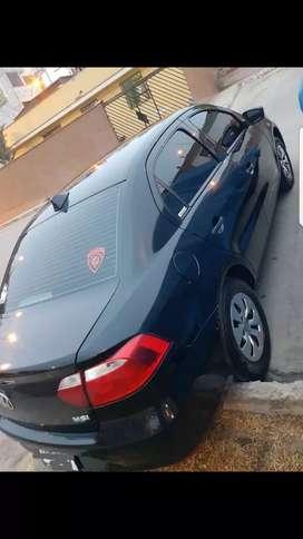 Vendo Volkswagen Gol  2016