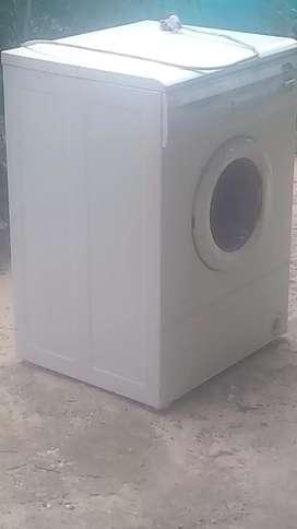 Vendo lavarropas automático