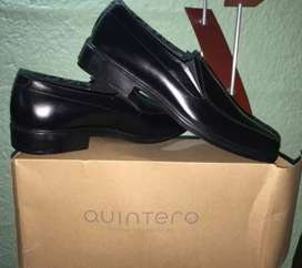 Zapatos Elegantes NUEVOS