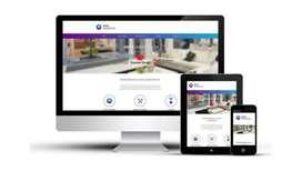 Creación y diseño de pagina Web + Dominio gratis