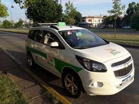 Taxi se vende