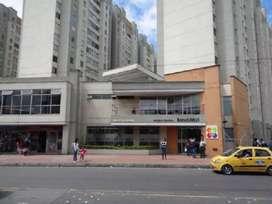 Arriendo Habitación para Mujer Colombiana Sola