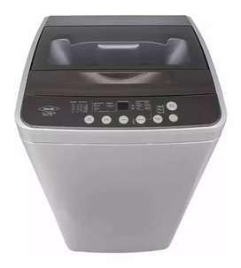 oferta de lavadora de haceb