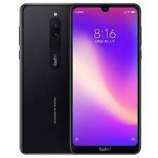 XIAOMI REDMI 8 64GB SOMOS DELIBLU MOVILES 931192957/ 934145901