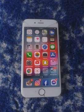Phone 6 -Libre de iCloud