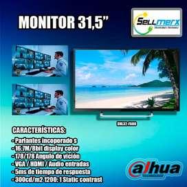 Monitor 42,5 Dhl32-f600