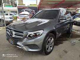 Mercedes Benz GLC 250 2019 4MATIC TP 2000CC T