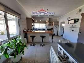BASALO PROPIEDADES >VENDE< Cafayate-Oportunidad, hermosa casa en barrio privado