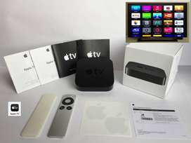 Apple TV - Model A1427