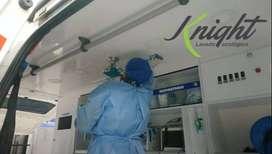 Aseo, desinfección  y  servicios varios