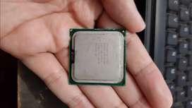 Procesadores para board Intel