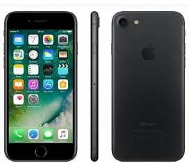 Vendo iphone 7 PARA REPUESTO